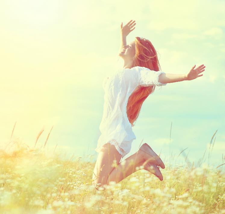 elamanilo-ja-onnellisuus-retriitti-mielen-paalla